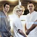 """""""Silent Witness"""": ZDFneo zeigt 17. Staffel – Erstausstrahlung ab März in Doppelfolgen – Bild: BBC One"""