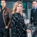"""""""Silent Witness"""": ZDFneo kündigt 19. Staffel an – Neue Folgen der britischen Crimeserie mit Emilia Fox – © BBC One"""