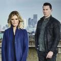 """""""Silent Witness"""" für zwei weitere Staffeln verlängert – Zukunft des Crime-Thrillers mit Emilia Fox gesichert – © BBC"""