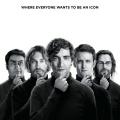 """HBO verlängert """"Veep"""" und """"Silicon Valley"""" – Cast der Polit-Comedy verlängert, Tech-Comedy verliert T.J. Miller – Bild: HBO"""