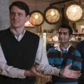 """HBO nennt Starttermin für letzte """"Silicon Valley""""-Staffel – Zeitgleiche Premiere mit Kathryn-Hahn-Serie """"Mrs. Fletcher"""" – © HBO"""
