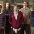 """Silicon Valley"": Lineare TV-Premiere der dritten Staffel Ende Juni bei Sky – Neue Folgen der HBO-Comedyserie – Bild: HBO"
