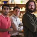 """""""Silicon Valley"""", """"S.W.A.T."""" und """"Die Pest"""": Neue Staffeln bei Sky – Deutschlandpremieren neuer Folgen im Dezember – © HBO"""