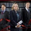 """BBC: """"Silk"""" endet nach Staffel 3, """"House of Fools"""" wird fortgesetzt – """"600 Days"""": Neue Comedyserie für BBC Three angekündigt – © BBC"""