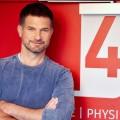 """Vom """"Herzensbrecher"""" zum """"Lehrer"""": Simon Böer wird neuer Hauptdarsteller – RTL hat Nachfolger für Hendrik Duryn gefunden – Bild: TVNOW / Frank Dicks"""
