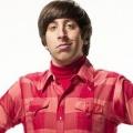 """Simon Helberg (""""The Big Bang Theory"""") verkauft CIA-Comedy an CBS – """"Fuller House""""-Darsteller Scott Weinger als Autor mit an Bord – Bild: CBS/YouTube/Screenshot"""