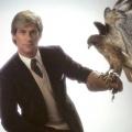 """Kino-Remake von """"Ein Fall für Professor Chase"""" geplant – Will Ferrell produziert Neuauflage als Action-Comedy – © 20th Century Fox Television"""
