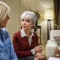"""""""Sturm der Liebe"""": Simone Rethel und Wilfried Klaus übernehmen Gastrollen – Vier Neuzugänge in ARD-Telenovela – Bild: ARD/Christof Arnold"""