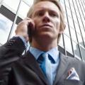 """Simonstreet"": Simon Gosejohann macht ""Comedystreet"" im Internet weiter – Versteckte-Kamera-Konzept wird aufgewärmt – © Clipfish"