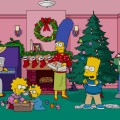 """Die Simpsons"" auf Österreichisch: ORF zeigt Weihnachtsfolge mit alternativer Synchro – Robert Palfrader und Chris Lohner leihen Homer und Marge ihre Stimmen – Bild: ORF/© 2019–2020 Fox and its related entities. All rights reserved"