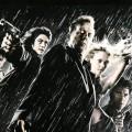 """Kommt eine """"Sin City""""-TV-Serie? – Neuer Deal mit Comicschöpfer Frank Miller abgeschlossen – Bild: StudioCanal"""