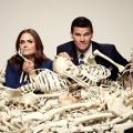 """""""Bones"""" bald auch bei Super RTL im Programm – Dauerrotation der Serie in der RTL-Sendergruppe – Bild: FOX"""