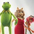 The Muppets – Review – Fernsehcomeback der Puppentruppe als ABC-Comedy – von Marcus Kirzynowski