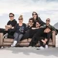 """Quoten: """"Sing meinen Song""""-Comeback holt Primetime-Sieg bei den Jüngeren – """"Nachtschwestern"""" legen zu, RTL II mit """"Armes Deutschland"""" stark – Bild: TVNOW / Boris Breuer"""