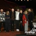 """""""Sing meinen Song"""": Weihnachtskonzert wieder Ende November – Wiedersehen mit Mark Forster, Mary Roos, Rea Garvey und Co. – Bild: MG RTL D / Markus Hertrich"""