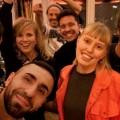 """""""Sing meinen Song"""": VOX gibt Teilnehmer des siebten """"Tauschkonzerts"""" bekannt – Michael Patrick Kelly fungiert erneut als Gastgeber – Bild: TVNOW"""