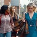 """OWN hat Besetzung für """"Single Moms Club""""-Serienadaption beisammen – US-Sender kündigt zudem Starttermin für neue """"Love thy Neighbor""""-Folgen an – Bild: Lionsgate"""