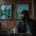 """""""American Gods"""": Dritte Staffel erhält Termin im Januar bei Prime Video – Serienschöpfer Neil Gaiman überzeugt, dass die Serie sich endlich gefunden hat – © Prime Video"""
