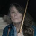 """""""Castle Rock"""": Stephen-King-Serie von Hulu präsentiert ersten Trailer – Sissy Spacek und Bill Skarsgard erneut im Horror-Universum – Bild: Hulu"""