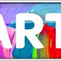 Sky Arts startet Mitte Juli als linearer Kanal – Verspäteter Start des Kultur-Bezahlsenders – Bild: obs/Sky Deutschland
