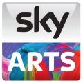 """Sky Arts belässt nach Familien-Einspruch Michael-Jackson-Satire im Archiv – Serie """"Urban Myths"""" sorgt für Ärger – Bild: Sky"""