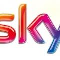 """Sky produziert neue Thriller-Serie """"Riviera"""" mit Julia Stiles – Iwan Rheon, Lena Olin, Adrian Lester mit weiteren Hauptrollen – © Sky"""