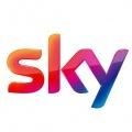 Sky wird 10 und feiert sich selbst – Neuer Pop-Up-Channel Sky Serien & Shows HD – Bild: Sky