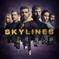 """""""Skylines"""": Netflix-Serie laut Hauptdarsteller abgesetzt – Nach nur einer Staffel ist Schluss mit Musik-Drama aus Mainhattan – Bild: Netflix"""