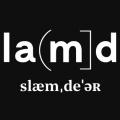 """""""[sla(m]dr)"""": MDR startet Poetry-Slam-Show – Comedyfestival """"HumorZone"""" im März – © MDR"""
