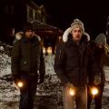 """""""Slasher"""": 13th Street kündigt zweite Staffel der Horrorserie an – Sender lädt Anfang 2018 zur """"Guilty Party"""" – Bild: Shaftesbury"""