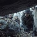 """""""Slasher"""": RTL Zwei zeigt Free-TV-Premiere der zweiten Staffel – Horrordrama kehrt am gruseligsten Tag des Jahres zurück – Bild: RTL Zwei"""