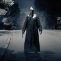 """Slasher"": Horror-Anthologie wechselt mit Staffel vier Hauptanbieter – Streaming-Dienst Shudder bestellt ""Flesh & Blood""-Staffel – © Chiller"