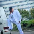 Joyn kündigt Eigenproduktionen mit YouTubern an – Slavik Junge und Rewinside bereichern Streamingangebot – Bild: Joyn