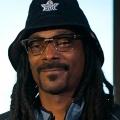 """Rapper Snoop Dogg mit Titelsong und Gastauftritt bei """"Mary + Jane"""" – Startdatum für Marihuana-Comedy und """"Loosely Exactly Nicole"""" – Bild: ESPN"""