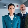"""""""Snowpiercer"""": Trailer zur zweiten Staffel der Netflix-Serie – Neue Folgen gehen noch im Januar an den Start – © TNT"""