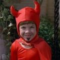 """""""Satansbraten""""-Adaption bekommt Pilotbestellung bei NBC – Comedyserie um Eltern mit einem schelmischen Kind – Bild: Imagine Entertainment"""