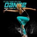 """FOX verlängert """"So You Think You Can Dance"""" – Zwölfte Staffel der Realityshow mit Regeländerungen – Bild: FOX"""
