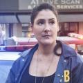 """Alicia Coppola schließt sich CBS-Sommerserie """"Blood & Treasure"""" an – Darstellerin wird in Gauner-Serie zum """"Indiana Jones""""-Verschnitt – Bild: CBS"""