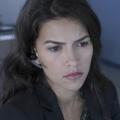 """""""Blood & Treasure"""": Sofia Pernas in neuer CBS-Sommerserie – Kunstdiebin geht auf weltweite Terroristen-Jagd – Bild: NBC"""