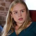 """""""Black Lightning"""" engagiert Sofia Vassilieva (""""Medium"""") als """"Looker"""" – The CW veröffentlicht Trailer zur zweiten Staffel – © ABC"""