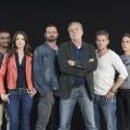 """ZDF: """"SOKO""""-Serien melden sich im September mit neuen Folgen zurück – Insgesamt 132 neue Krimi-Folgen – Bild: ZDF/Michael Marhoffer"""