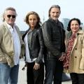 """""""SOKO Wien"""": Drehstart zu 16 neuen Folgen – Stefan Jürgens ermittelt erstmals in Spielfilmlänge – Bild: ZDF/Petro Domenigg"""