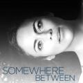 """""""Somewhere Between"""": Erster Trailer und Story der ABC-Mystery-Serie – Mutter hat in Zeitsprung Chance, Mord an ihrer Tochter zu verhindern – Bild: ABC"""