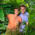 """Quoten: Erfolgreicher Samstag für den Dschungel und das Meer – RTL-""""IBES"""" und ZDF-Krimi liegen in der Zuschauergunst vorne – Bild: RTL/Stefan Gregorowius"""