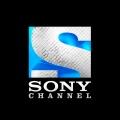 """Sony Entertainment TV wird zum Sony Channel – Neue Staffeln von """"Poldark"""", """"Lifjord"""" und Co. für 2017 angekündigt – Bild: Sony Channel"""