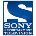 Unitymedia speist im Verlauf des Augusts Sony Entertainment TV ein – Pay-TV-Sender findet weiteren Verbreitungsweg – © Sony Pictures Television Networks