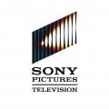 """""""Houdini and Doyle"""": ITV und FOX kaufen Mystery-Crime-Drama – Historische Persönlichkeiten lösen übernatürliche Fälle – © Sony Pictures Television"""