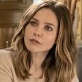 """Sophia Bush übernimmt Hauptrolle in CBS-Pilot """"Surveillance"""" – Sender gibt weitgehende Produktions-Zusagen – © NBC"""