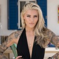 """Are You The One?"": Zweite Staffel der Datingshow mit neuer Moderatorin – Sophia Thomalla präsentiert das TVNOW-Format – © TVNOW/Markus Hertrich"