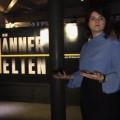 [UPDATE] Joko & Klaas setzen Zeichen gegen Sexismus und sexuelle Gewalt – Entertainer-Duo tritt in gewonnener Sendezeit selbst nicht auf – © ProSieben/Screenshot